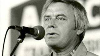 TOM T.HALL: Soldier Of Fortune (1980) YouTube Videos