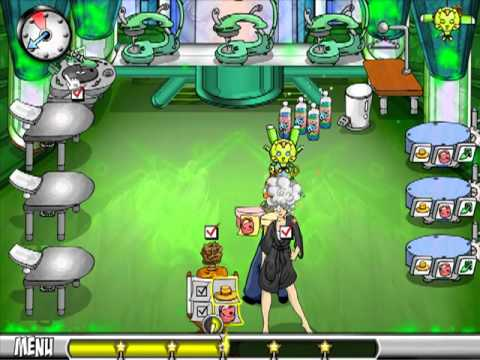 Free Download Fab Fashion Game Full Version - Ronan Elektron