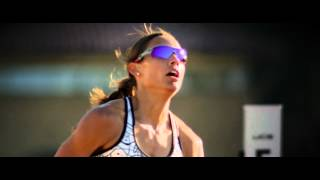 Lolo Jones - Beyond Reason