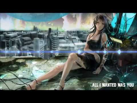 Nightcore - The Kill (Bury me)