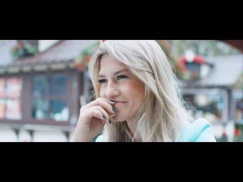 Alexander Rybak  'Котик'  'Kotik' Official Music Video ( Eng subtitles, english lyrics )