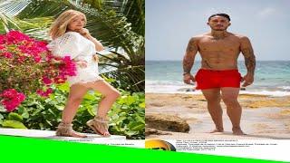 Deux candidats de La Villa des Coeurs Brisés 3 au casting de Moundir et les Apprentis Aventuriers 3