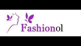 Обзор сумки от интернет магазина Fashional ru