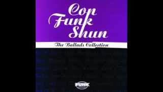 Con Funk Shun - Baby, I