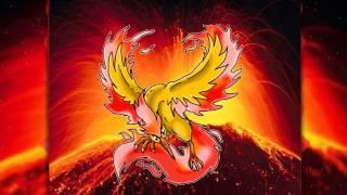 """(REMIX) - Mt. Blaze/Mt. Blaze Peak (Pokemon Mystery Dungeon: Red/Blue Rescue Team / """"Blaze It"""")"""