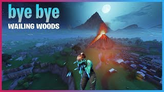 FINAL FAREWELL. LAST VIDEO OF SEASON 7! + AIMBOT PS4 IS REAL! (Fortnite Battle Royale)