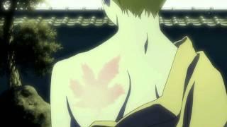 "House of Five Leaves OST - ""Umaku Ikusa"". Track 14."
