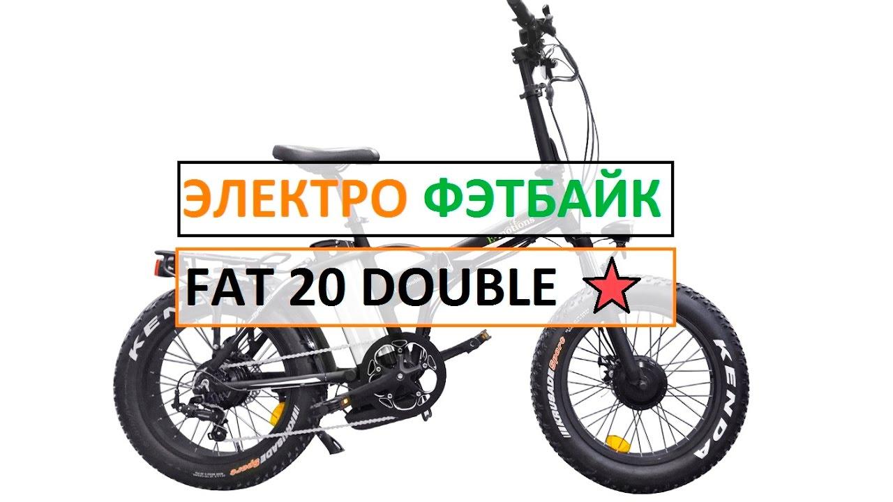 Купить Велосипед Scott Aspect 740 27,5 (2016) со скидкой на .