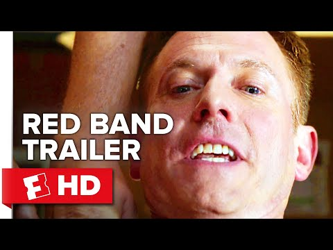 Super Troopers 2 Red Band Teaser Trailer #1 (2018) | Movieclips Indie
