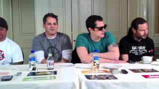 Jackass 3.5 - Johnny Knoxville Gets Pranked!