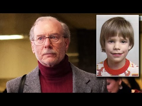 Man Convicted In 1979 Cold Case Disappearance Of Etan Patz