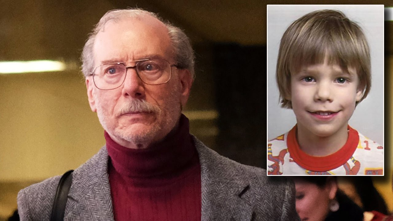 man convicted in 1979 cold case disappearance of etan patz youtubeEtan #8