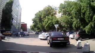 Авто видеорегистратор DVR 1.3MP Device-Avto.ru