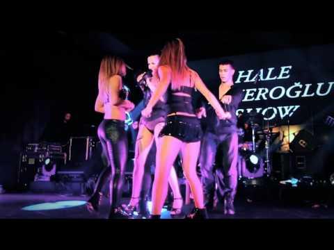 The Hale Caneroglu Show