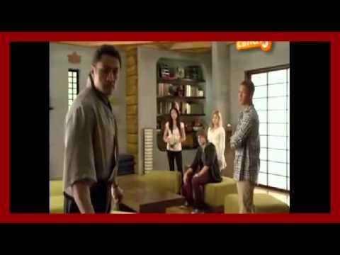 Download power angers samourai episode1 saison1