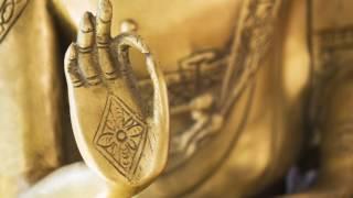 Traditional Tao Music: Asian Spiritual Tibetan Buddhist Zen Meditation Songs