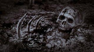 Пепел - зомби апокалипсис / Ashes - zombie apocalypse