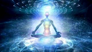 Slavenc - 100 mins Ultimate HGH Activation Alpha Theta Delta Isochronic Binaural beats