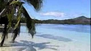 Sega so ni yaga - Bua ni Lomainabua - Fijian Song and Lyrics.wmv