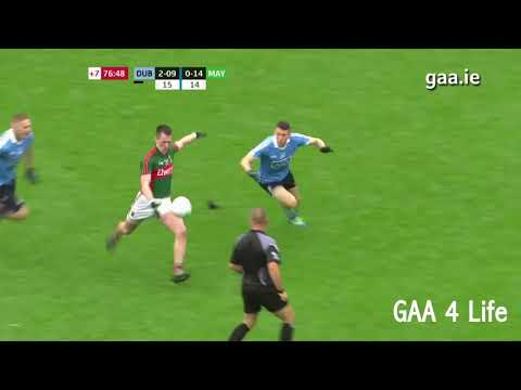 This Is Gaa |Best Moments