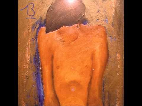 Blur - 13 [FULL ALBUM, HQ]