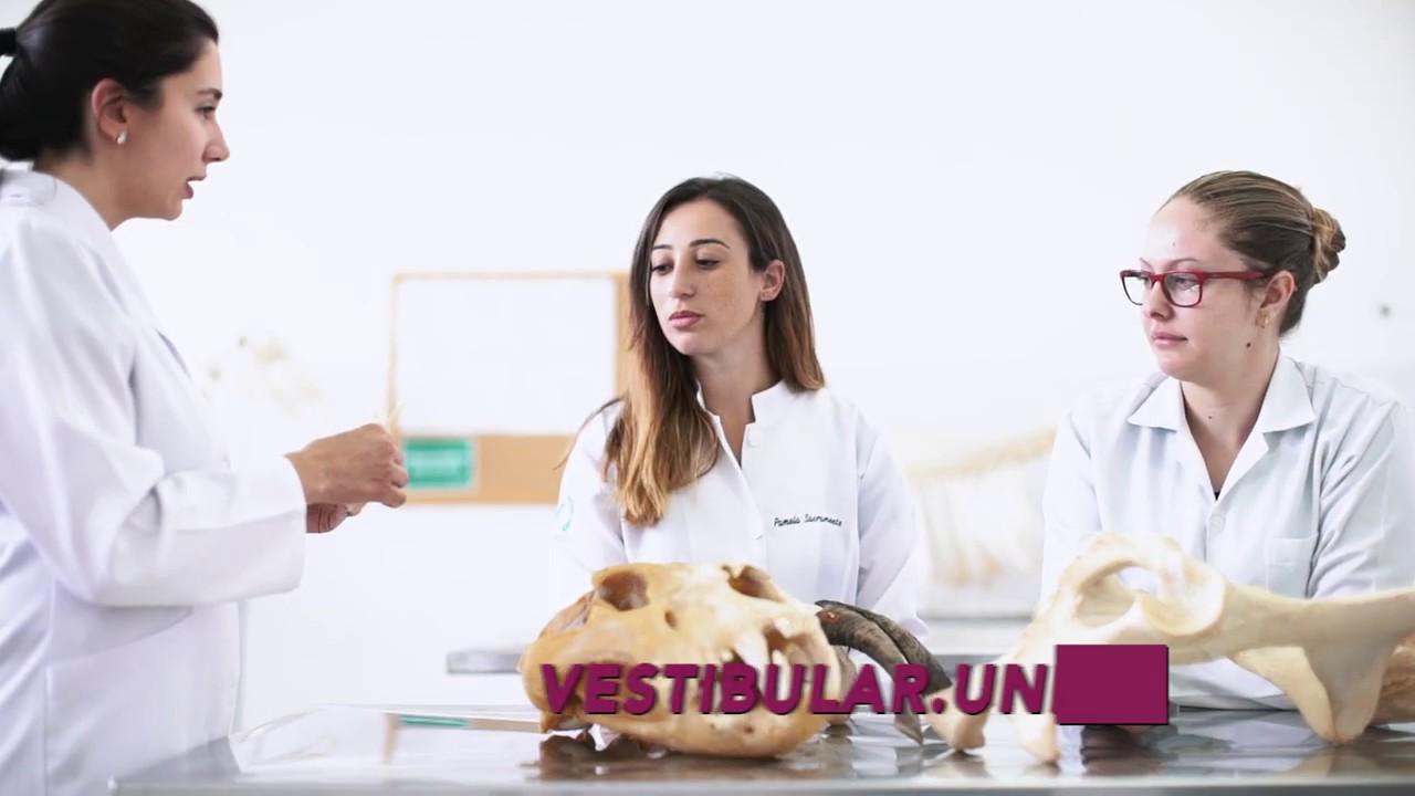 Campanha Vestibular UninCor 2018