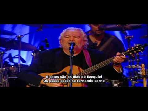 paul-wilbur-days-of-elijah-legendado-em-portugues-jessica-kon