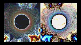 'Mirrorball' (Spheroidal Suite) ~ Peter Gabriel