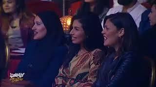 لايڤ من الدوبلكس الموسم الرابع   هزات الأبلة على جيتار عمرو مصطفى   الحلقة الأولى