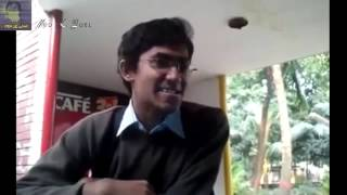 funny remix bangla song amazing skills