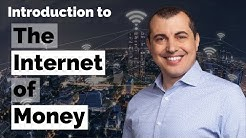 Introduction to the Internet of Money