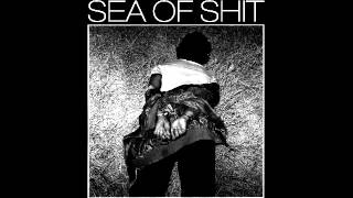 Sea Of Shit - Black And Blue