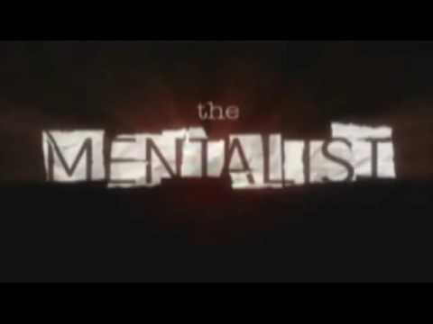 the mentalist season 3 720p subtitles