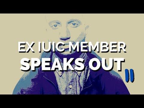Interview With Ex IUIC Black Hebrew Israelite Part II