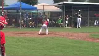 All star walk off Bloomingdale FL!!!!!