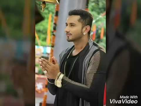 New yo yo honey singh Raat jashan Di  ringtone S s