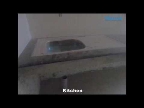 2BHK Residential Apartment in  Manapakkam Chennai K25466937