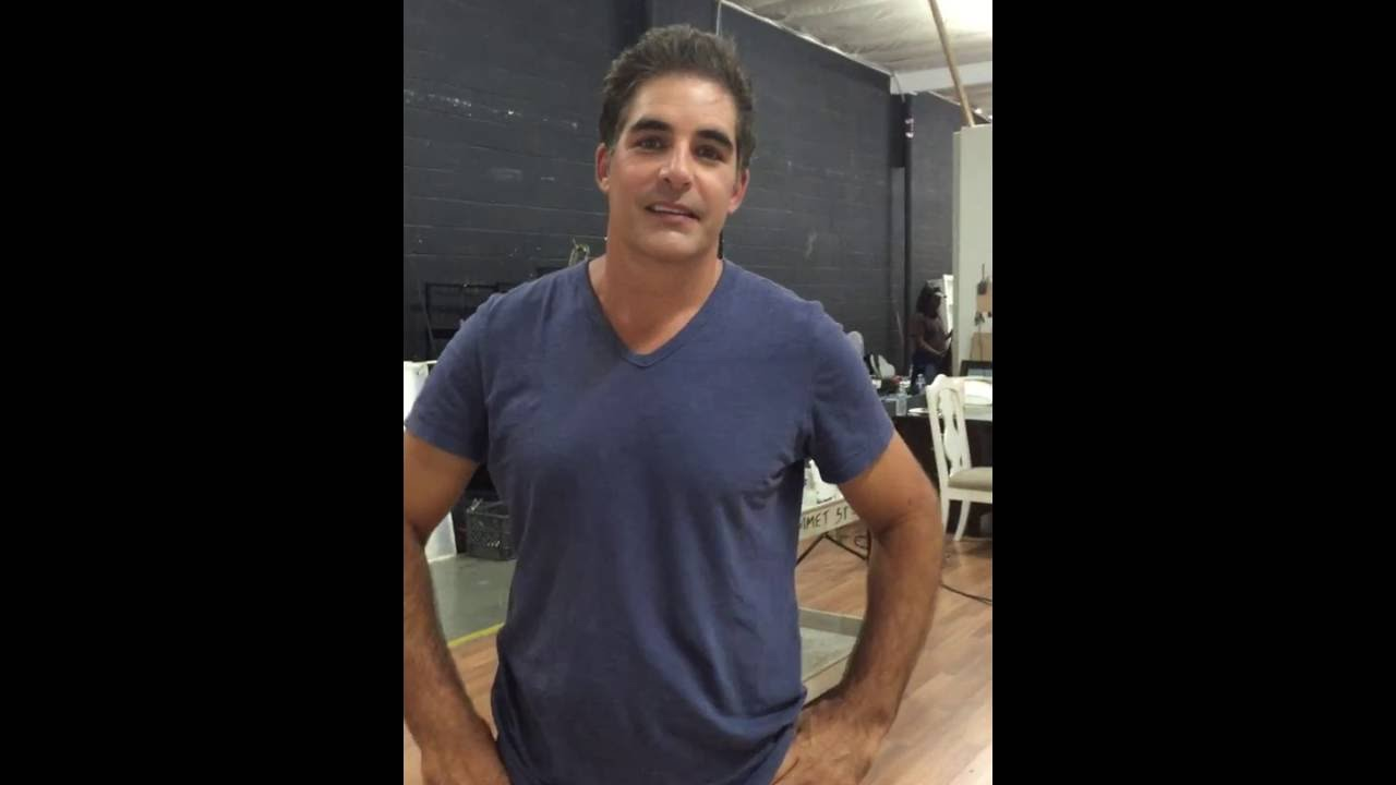 galen gering datingbest online dating site for college students