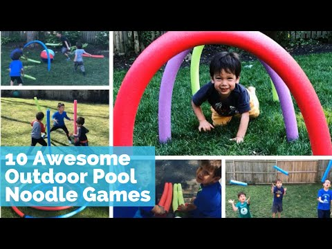 diy-outdoor-games-for-summer-|-best-pool-noodle-games-for-kids-|-outdoor-games-for-toddlers-and-prek