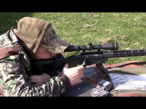the-shooting-show---blustery-bunnies-with-the-ruger-precision-.22