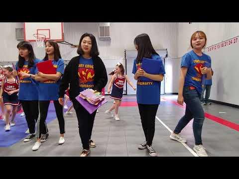 2019 Fort Concho Elementary School 9