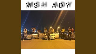 Msh Ady YouTube Videos