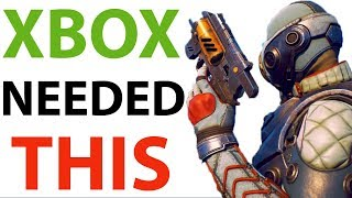 Xbox NEEDS These Types Of Games! | The FUTURE Of Xbox Looks BRIGHT | Brand New AAA Games Coming