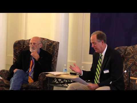 Conversations with Stanley Haurwas - Stanley Haurwas, Richard Lints