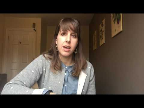 Gluten Sensitivity + Mental Health