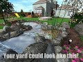 How to Do Professional Landscaping at Home!