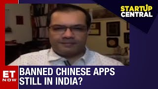 Is Snack Video a mirrored offering of the banned Chinese app Kwai? | Startup Central