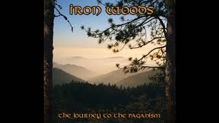 ron Woods   The Journey To The Paganism Full Album