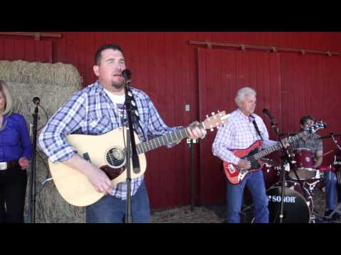 Wasatch Country Pickers - Country Band in Utah