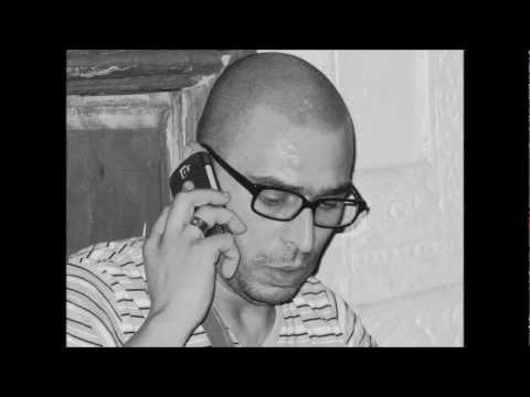 mustapha dellagi samoura len7ib nasma3 ismik 2013 مصطفى الدلاجي سمورة لانحب نسمع اسمك